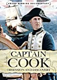 Captain Cook: Obsession & Discovery