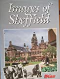 The Star Images of Sheffield