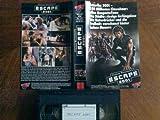 Escape 2000 [VHS]