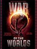 img - for War of the Worlds: The Shooting Script (Newmarket Shooting Script) book / textbook / text book