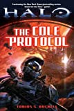 Cole Protocol (Halo (Tor))