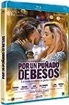 Por un Pu�ado de Besos [Blu-ray]