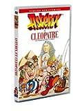 Asterix et Cléopâtre [Édition remasterisée]