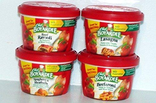 chef-boyardee-variety-pack-microwavable-bowls-4-pack-75-oz-each-beef-ravioli-spaghetti-meatballs-bee
