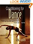 Conditioning for Dance: Training for...