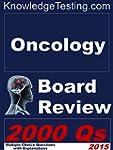 Oncology Board Review (Board Certific...