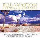 Nature Sounds, Vol. 1
