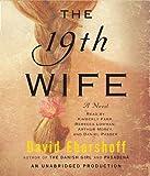 The 19th Wife David Ebershoff