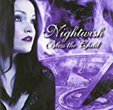 Bless the Child: The Rarities by Nightwish (2007-09-11)