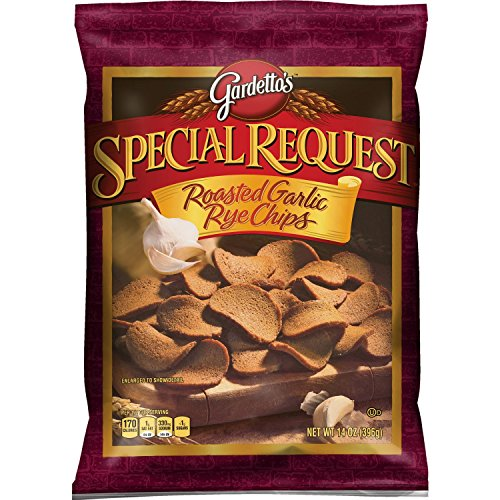 general-mills-salty-snacks-gardettos-special-request-roasted-garlic-rye-chips-14-ounce-pack-of-2-