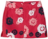 Columbia Girls 7-16 Sunny Shores Water Skirt