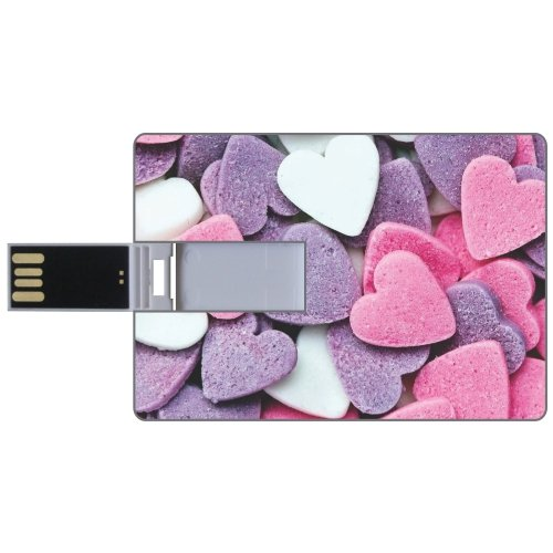 Printland-16GB-Credit-Card-Bank-Card-Shape-USB-Flash-Drive-Pen-Drive-Memory-Stick-Pendrive