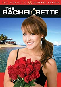 Bachelorette: Complete Seventh Season [Import]