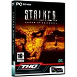 S.T.A.L.K.E.R. Shadow of Chernobyl (PC DVD)by Focus Multimedia Ltd