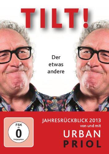 tilt-2013