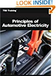 Principles of Automotive Electricity...
