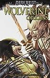 Wolverine Origins: Dark Reign