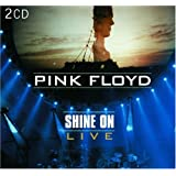 Shine On- Liveby Pink Floyd