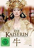 echange, troc Die Kaiserin [Import allemand]