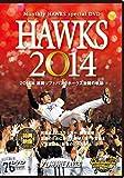HAWKS 2014 ~2014年 福岡ソフトバンクホークス優勝の軌跡~ [DVD]