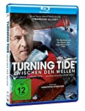 Image de Turning Tide - Zwischen den Wellen