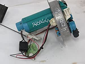 96 Camaro Fuse Box further 94 Jeep Cherokee Transmission Wiring Diagram also Location Of Thermostat 2008 Land Rover likewise Geo Metro Engine Identification as well Toyota Corolla Airbag System Diagram. on 2000 jeep cherokee door wiring diagram