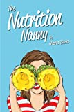 The Nutrition Nanny