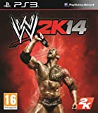 Cheapest WWE 2K14 on PlayStation 3