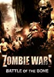 Zombie Wars: Battle of the Bone