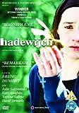 Hadewijch [Import anglais]