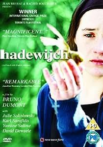 Hadewijch [DVD]