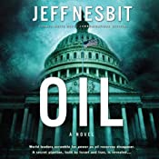 Oil | [Jeff Nesbit]