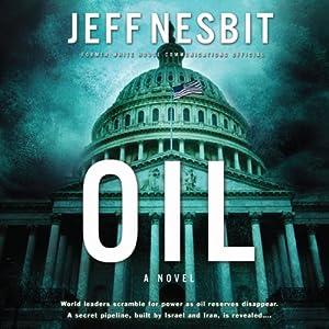 Oil | [Jeff Nesbit]