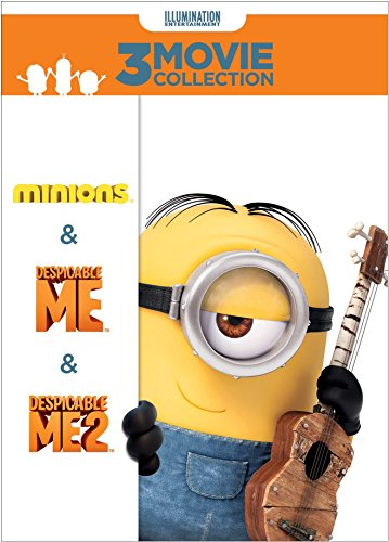 Despicable-Me-3-Movie-Collection-Despicable-Me-Despicable-Me-2-Minions