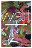 Wait: Poems (0374532761) by Williams, C. K.
