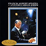 If You Never Come To Me (w/... - Frank Sinatra