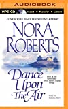 Nora Roberts Dance Upon the Air (Three Sisters Island Trilogy)