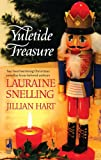 Yuletide Treasure: The Finest Gift / A Blessed Season (037378631X) by Snelling, Lauraine; Hart, Jillian