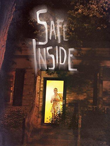 Safe Inside on Amazon Prime Video UK