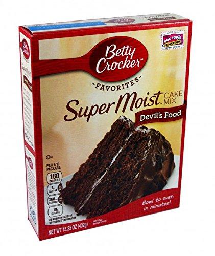 betty-crocker-super-moist-cake-mix-devils-food-432g