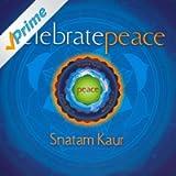 Celebrate Peace