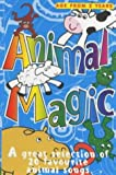 Animal Magic (Classic Collection)