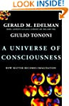 A Universe of Consciousness: How Matt...