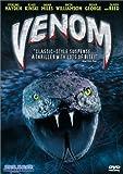 echange, troc Venom [Import USA Zone 1]