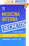 Serie Secretos: Medicina Interna, 4e