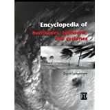 Encyclopedia of Hurricanes, Typhoons and Cylcones