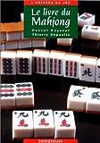 Livre du mahjong