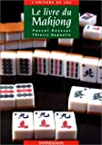 img - for Le livre du mahjong book / textbook / text book