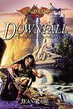 Dragonlance, The Dhamon Saga I: Downfall