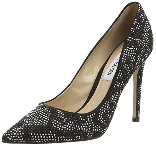 steve-madden-pizazz-womens-pointed-high-heel-shoe-silver-silver-multi-6-uk-39-eu